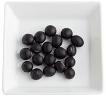 丹波種黒豆