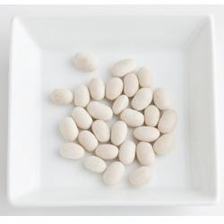 白手亡豆(しろてぼう)